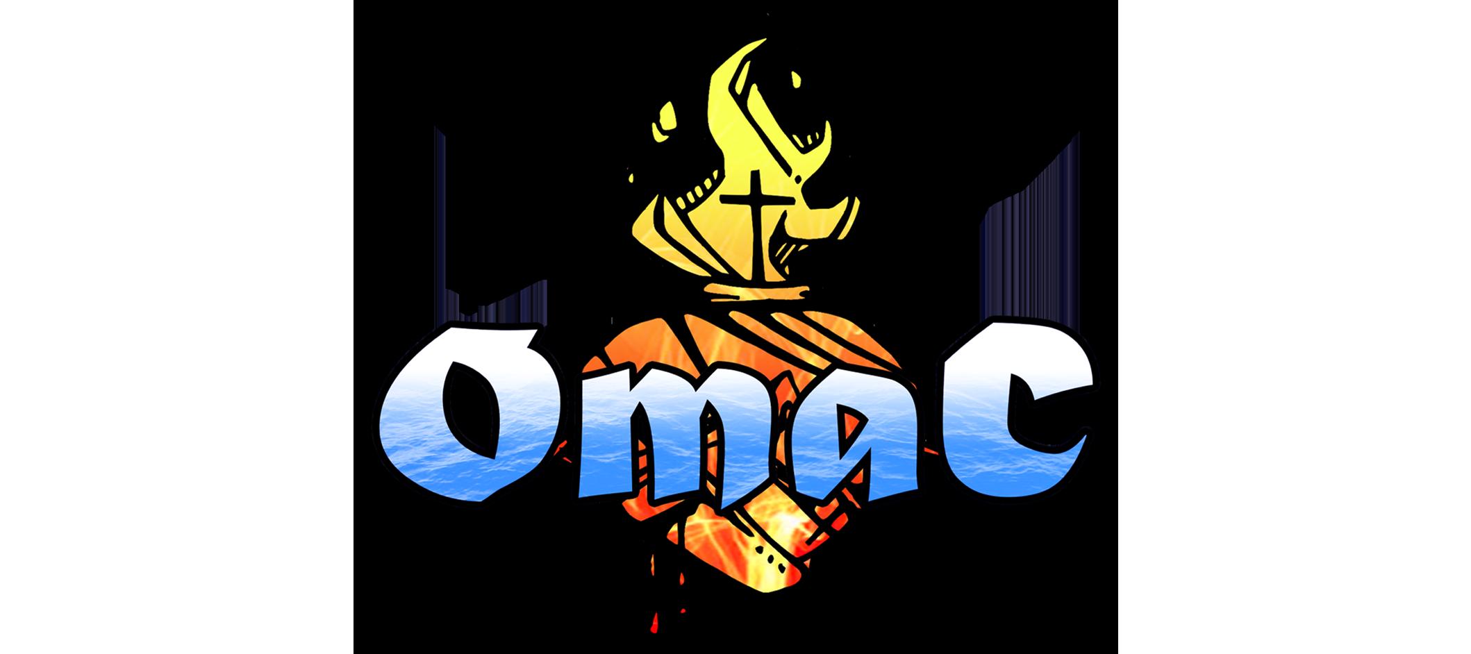 www.omac.gr